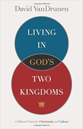 linving in god's two kingdoms.jpg