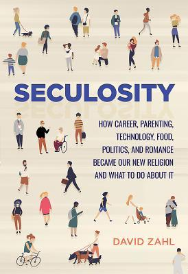 seculosity